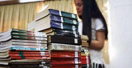 Bibliotecahanna