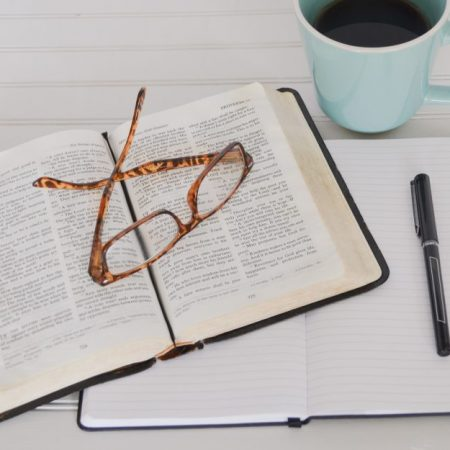 B5b. Exégesis del Antiguo Testamento  II