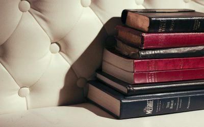 EB3. Métodos de Estudio Bíblico (Electiva)