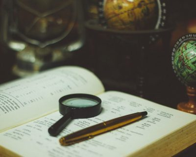 C1. Metodología de la Investigación I