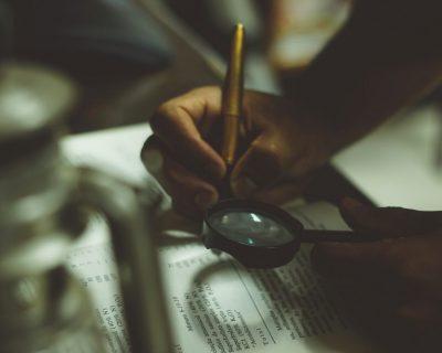 C3. Metodología de la Investigación II