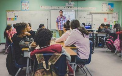 ETM7. Educación Cristiana para Jóvenes y Adultos (Electiva)