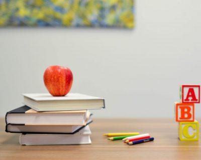 TM4. Didáctica de la Educación Cristiana