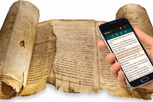 biblia-scroll-to-app-1024×540