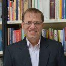 Dieter Giesbrecht-small