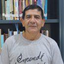 Florencio Martínez